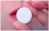 Phá thai to bằng thuốc có được hay không Tphcm