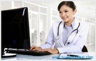 Tư vấn sức khỏe sinh sản online Tphcm