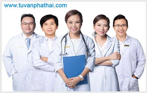 Bệnh viện phụ sản mekong có tốt không