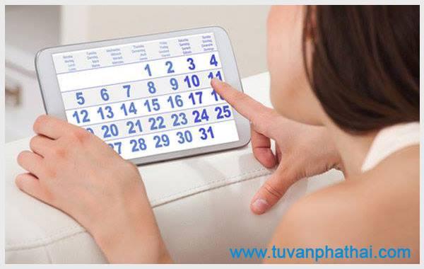 Đình chỉ thai an toàn sẽ giúp bảo vệ sức khỏe sinh sản của bạn