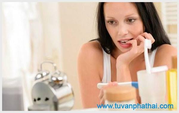 Thăm khám thai định kỳ giúp bạn có một thai kỳ an toàn