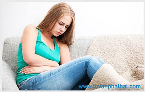 Chi phí phá thai tại TPHCM hết bao nhiêu tiền