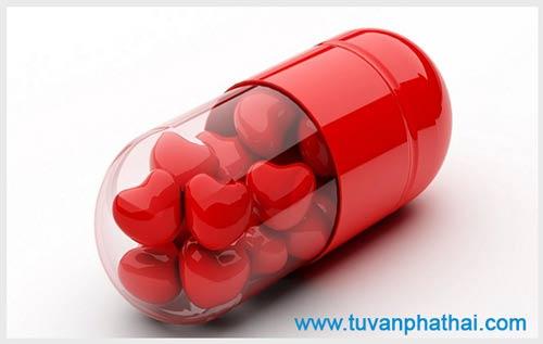 Đặt thuốc phá thai có đau không cần lưu ý những gì?