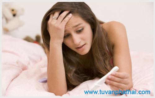 Địa chỉ nào phá thai an toàn kín đáo ở tphcm