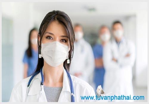 Địa chỉ phá thai an toàn ở đâu TPHCM?