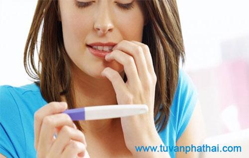 Địa chỉ phá thai an toàn ở tỉnh Kiên Giang năm 2018