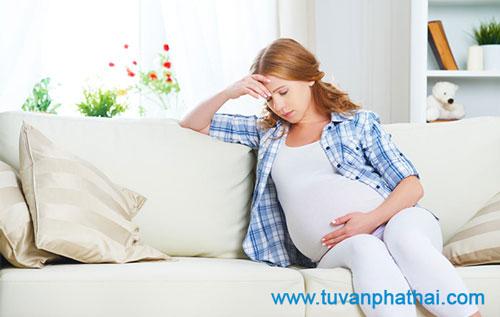 Địa chỉ phá thai an toàn và hiệu quả ở Gia Lai