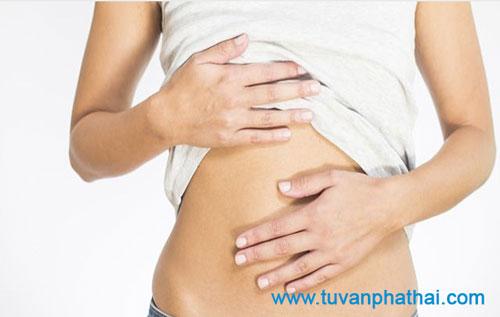 Địa chỉ phá thai ở Bình Thuận tốt và an toàn nhất