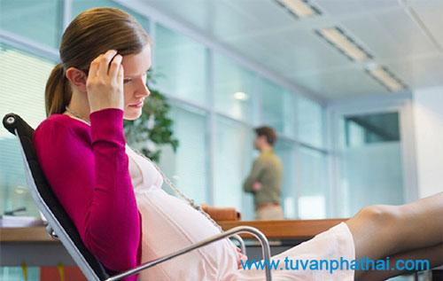 Địa chỉ phá thai ở quận 5 Tphcm bạn nên biết ?