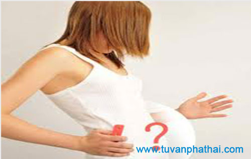 Địa chỉ phá thai ở Tây Ninh an toàn