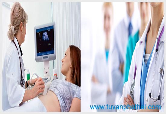 [TP.HCM] Địa chỉ phá thai uy tín ở TPHCM nhất hiện nay