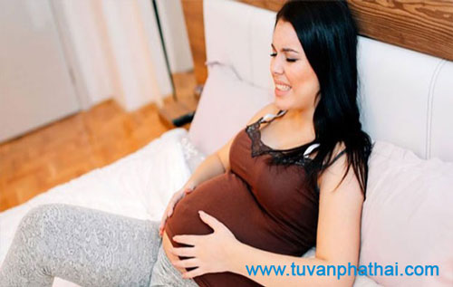 Địa điểm phá thai ở quận 10 tphcm