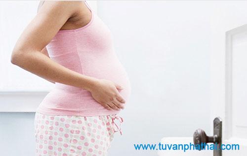 Dịch vụ phá thai ở Bình Thạnh Tphcm