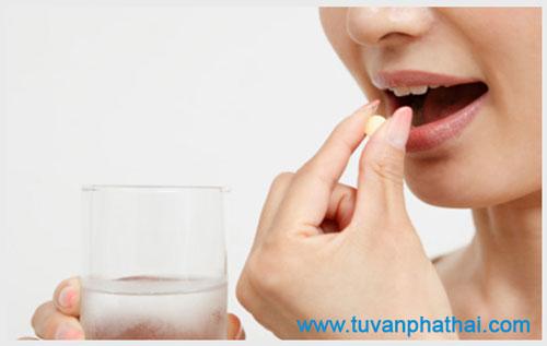 Hướng dẫn cách sử dụng thuốc tránh thai hàng ngày