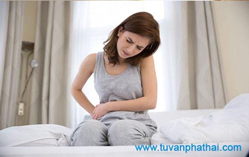 Nạo hút thai ngoài giờ hành chính tại tphcm