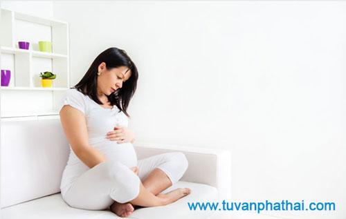 Những địa chỉ phá thai ở quận 4 Tphcm tốt nhất trong năm 2018 ?