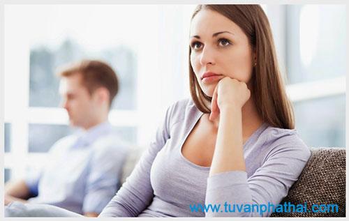 Nơi phá thai nhanh gọn trong ngày tại tphcm