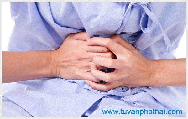 Thuốc phá thai có tỷ lệ thành công cao đến 99%