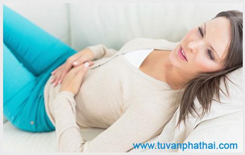 Phá thai dưới 8 tuần tuổi tại tphcm