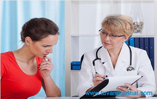 Phòng khám bệnh phụ khoa ở Hậu Giang hiệu quả nhất