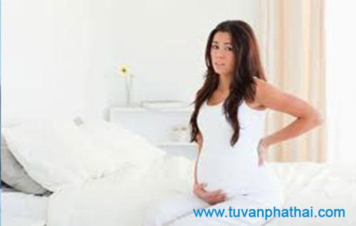 Phòng khám phá thai ở Quảng Bình an toàn nhất