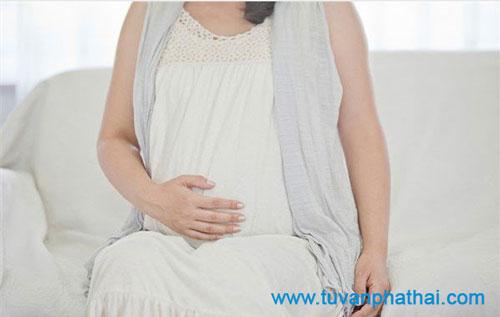 Phòng khám phá thai an toàn ở Thanh Hoá tốt nhất