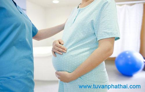 Phòng khám phá thai ở Bạc Liêu với tư vấn giỏi