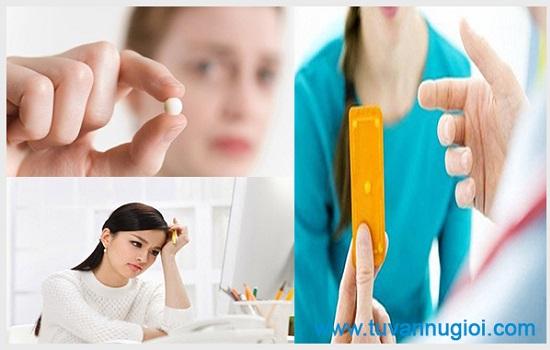 Cần thực hiện đúng quy trình phá thai