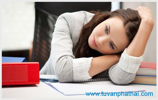 Rong kinh sau khi phá thai có thể diễn ra ở 1-2 chu kỳ kinh