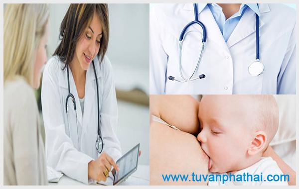 Cần phá thai tại địa chỉ uy tín mẹ nhé