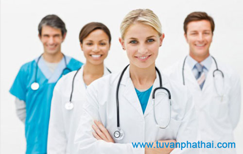 Tên những phòng khám hỗ trợ phá thai an toàn Tphcm
