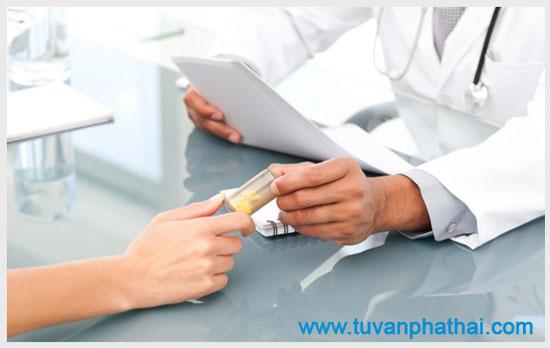 Trường hợp nào không nên phá thai bằng thuốc?