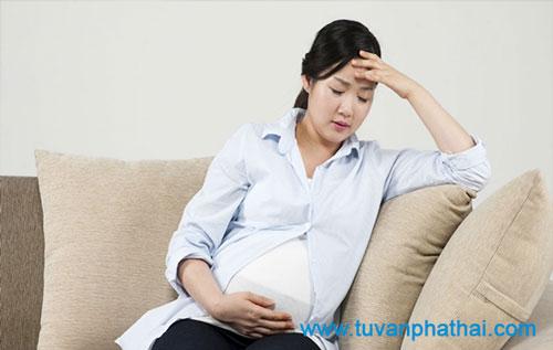 Tham khảo địa chỉ phá thai an toàn tại Ninh Thuận