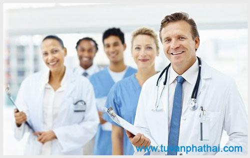 Trung tâm phá thai tốt nhất tại tphcm