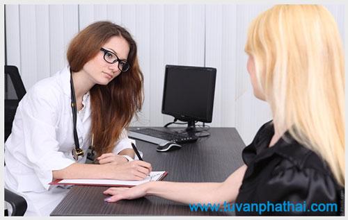Ưu nhược điểm của các biện pháp phá thai